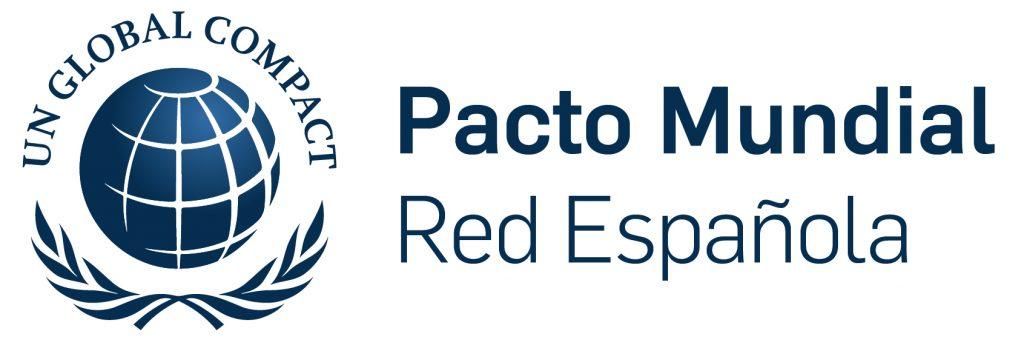 La publicación anual de la Red Española del Pacto Mundial destaca el programa de tesis industriales de la UCA con Acerinox.