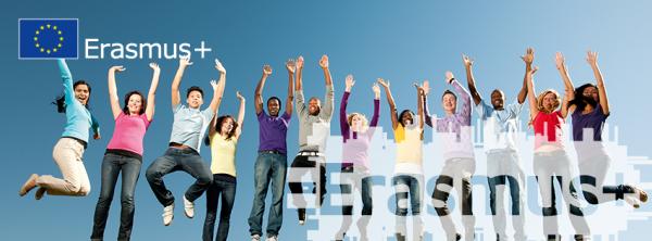 Candidatura al proyecto Universidades Europeas