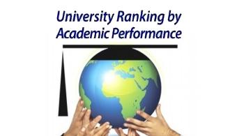 La Universidad de Cádiz mejora su posición en el ranking URAP 2020