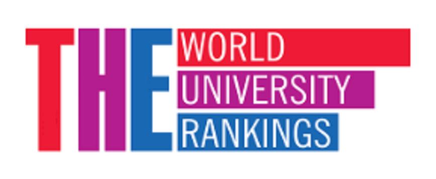 La Universidad de Cádiz aparece en el Ranking mundial de universidades jóvenes THE 2020