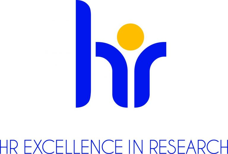 La Universidad de Cádiz es galardonada con el sello HR Excellence in Research